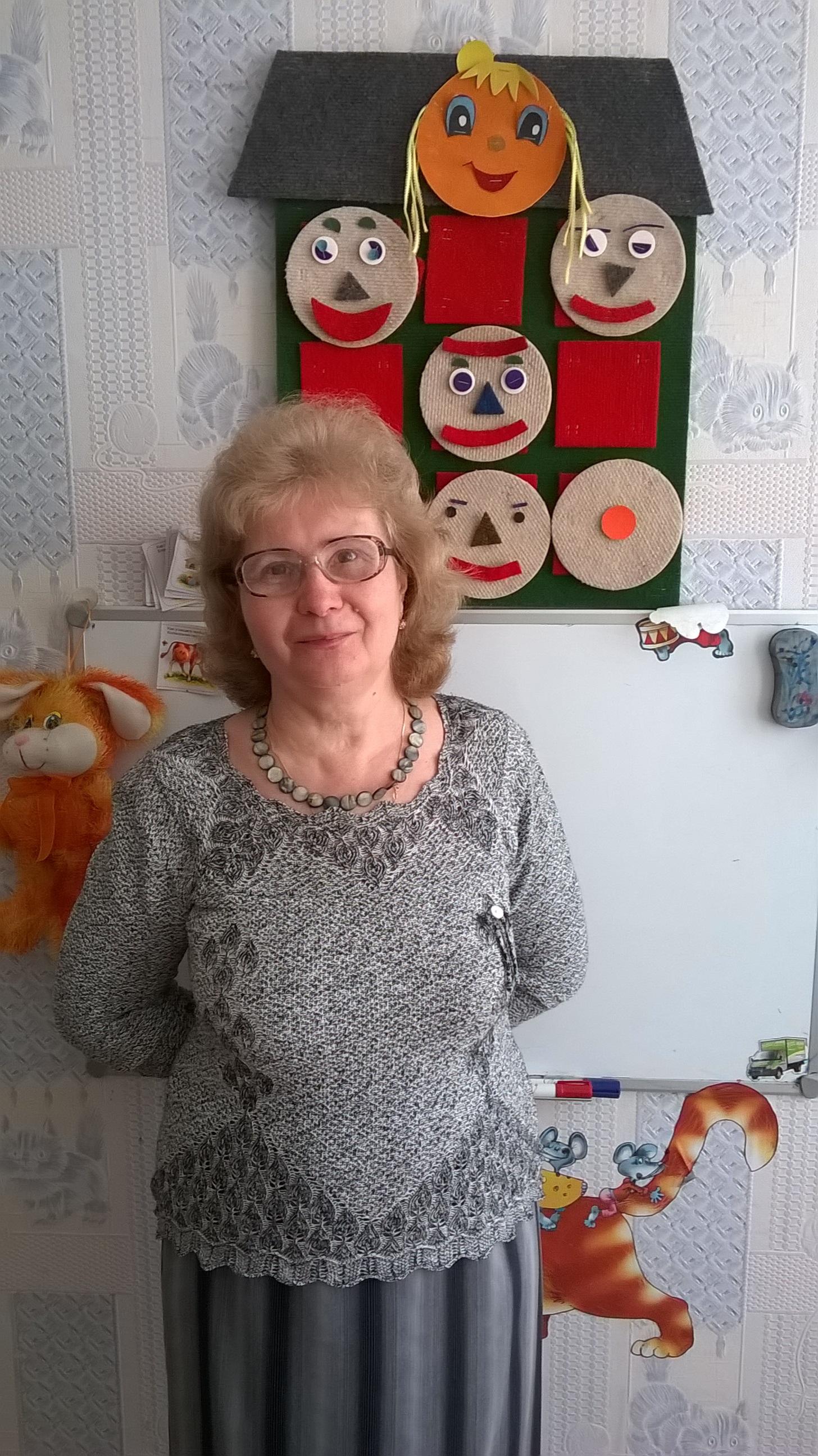http://www.xn--63-6kcglbf8b6bjfgaf.xn--p1ai/pedagogi_foto/peskovskaja_e.v..png